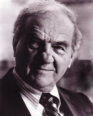 karl malden movies and tv shows